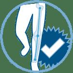 genougraphie | emovi | kneekg