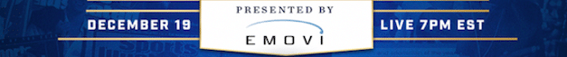 Knee Kinesiography | Emovi | KNEEKG™